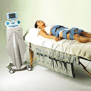 Fettzellen schnell und effektiv reduzieren - DiViNiA